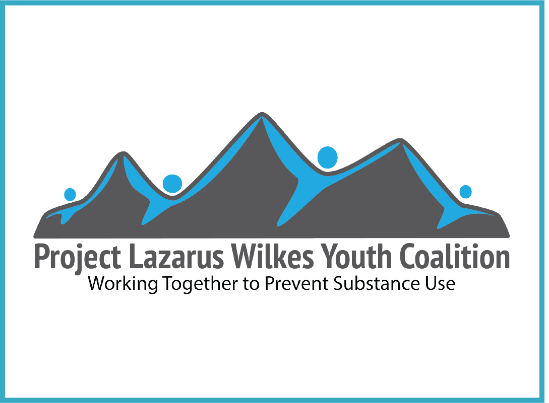 Project Lazarus Wilkes Youth Coalition