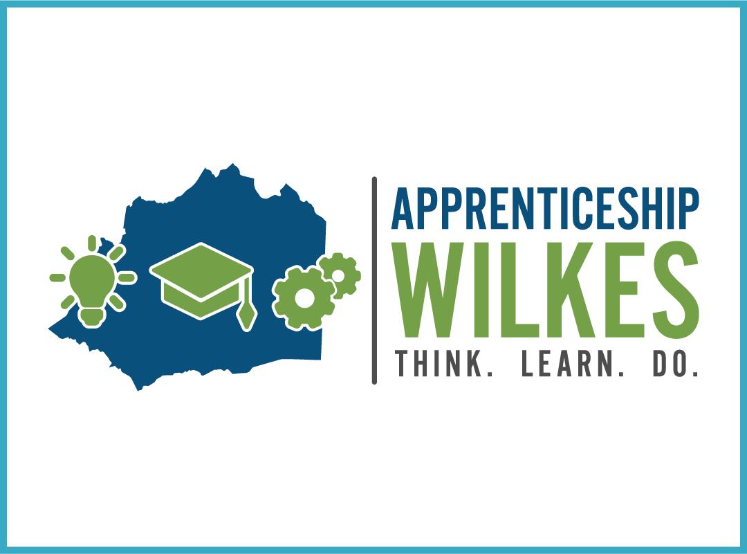 Apprenticeship Wilkes