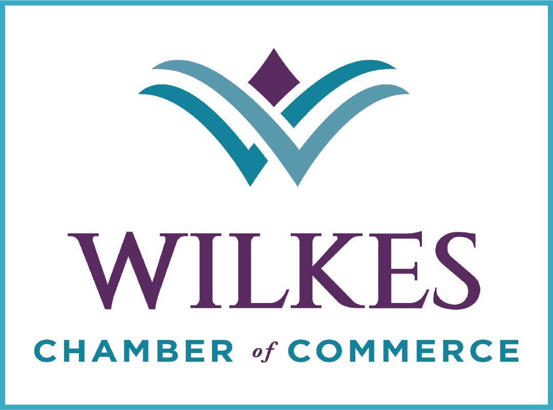 Wilkes Chamber of Commerce