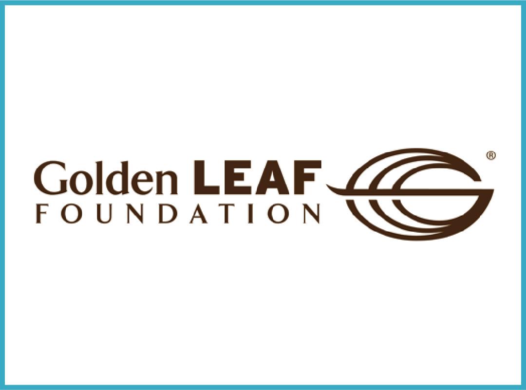 Golden Leaf Program