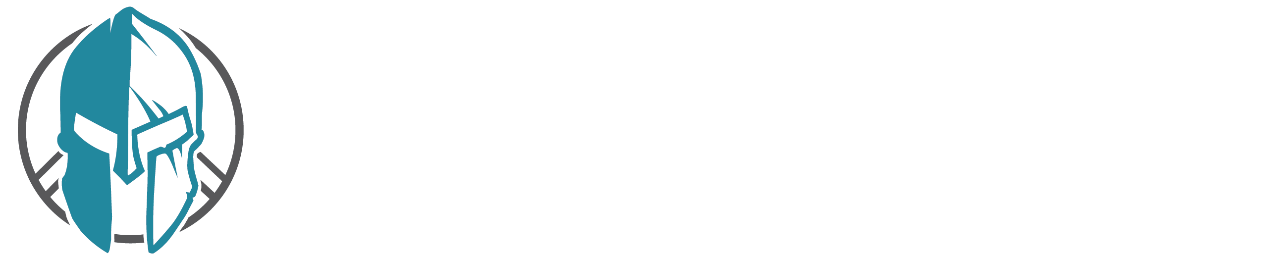 InfusionPoints Logo